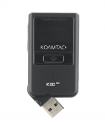 USB Scanner KDC100 Inventory Database lookup data collector