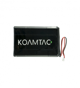 Bluetooth barcode scanner KDC Battery Android iOS Windows iPad, iPhone, iPod touch, Galaxy