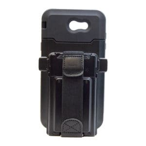 KOAMTAC Extended Battery Companion for KDC470 or KDC475 or Protective Charging Case