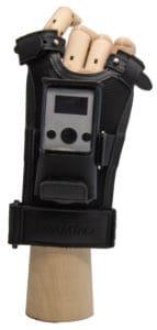 KOAMTAC Finger Trigger Glove Wearable Barcode Scanner Ring Scanner Alternative