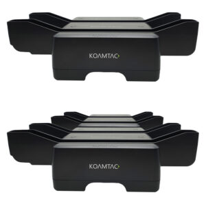 KOAMTAC Charging Cradles for Samsung Galaxy Tab Active Pro