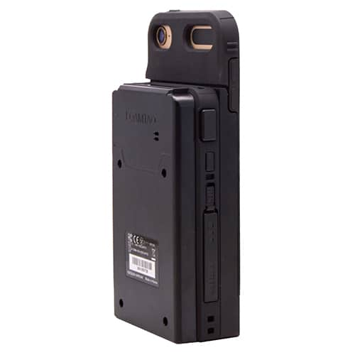 HF Reader RFID Reader High Frequency Reader Companion for KOAMTAC KDC470 and KDC475