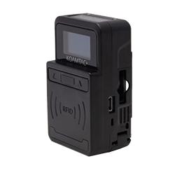 KDC180HU 0.5W UHF Reader