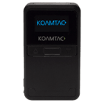 KOAMTAC KDC180 Wearable Companion Barcode Scanner