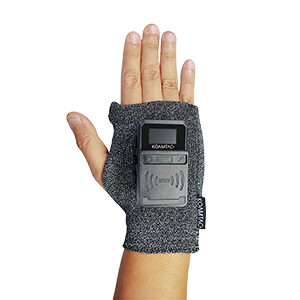 KDC180 Safety Glove