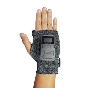 KDC180 Safety Glove