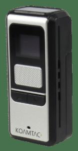KDC185 front