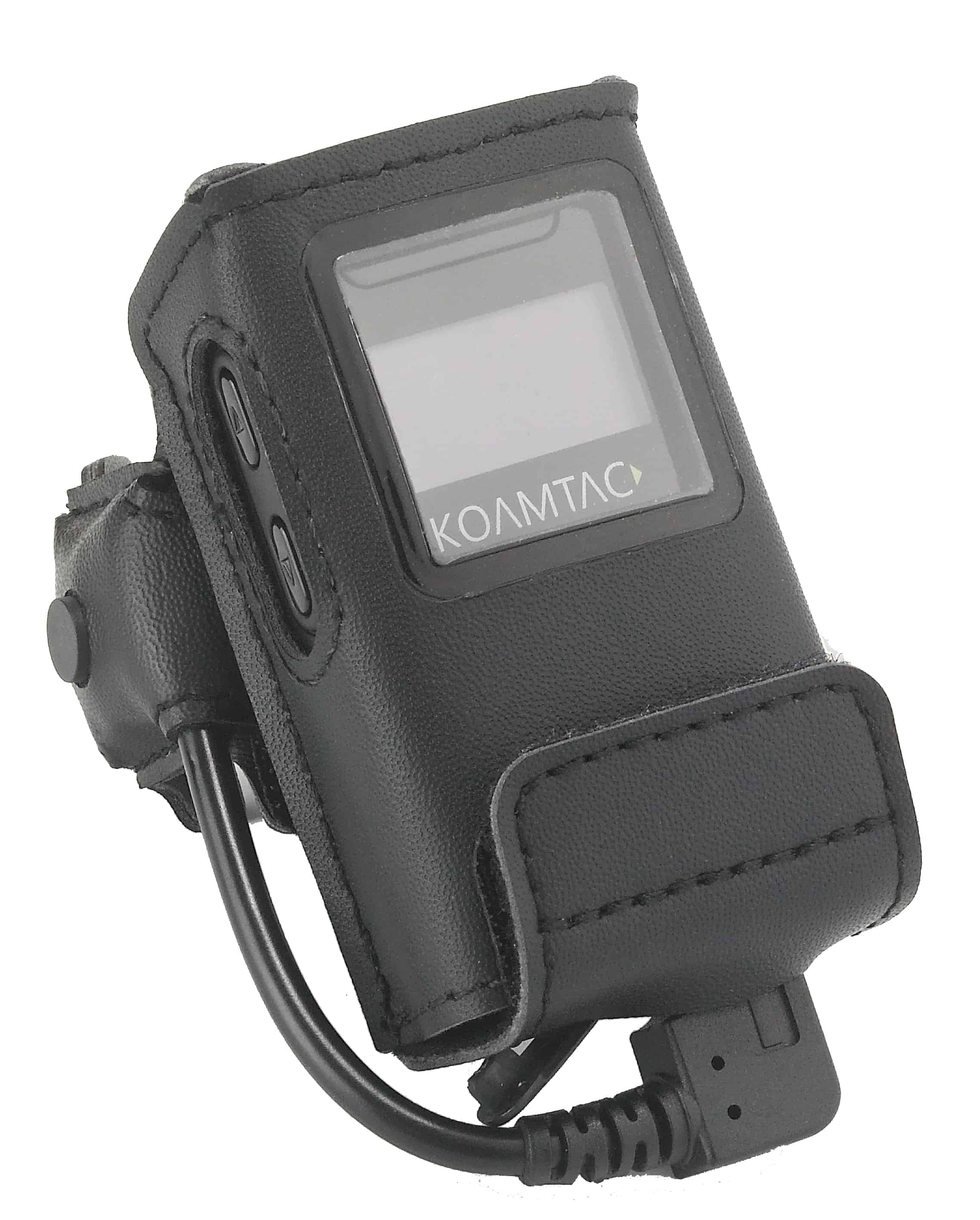 KDC 200i Barcode Scanner Charging Cable