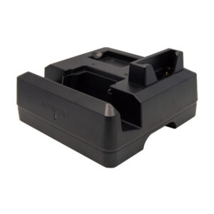 Extended Battery Cradle