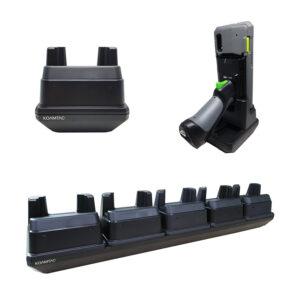 SKX Pistol Grip charger