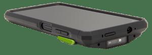 KOAMTAC SKXPro Barcode Scanner for Samsung Galaxy XcoverPro