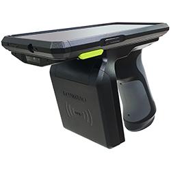 SKXPro 1W UHF Companion