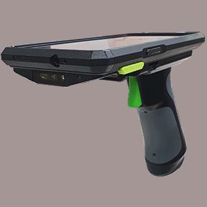 KOAMTAC SKXPro Pistol Grip