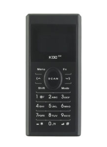Wireless Barcode Scanner, KDC350, IP65 scanner, NFC Scanner, GPS scanner, wireless scanner, wifi scanner, bluetooth scanner, healthcare barcode scanner