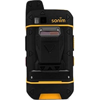 XPand 1D Laser Scanner for Sonim XP6 and XP7