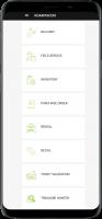 KOAMTACON App list