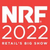 NRF 2022