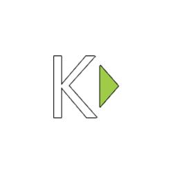 Koamtac app icon