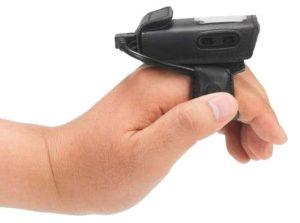 Finger Trigger Glove