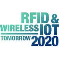 KOAMTAC at RFID & WIOT 2020